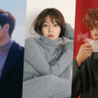 15 Korean Ballads To Warm Your Heart This Winter