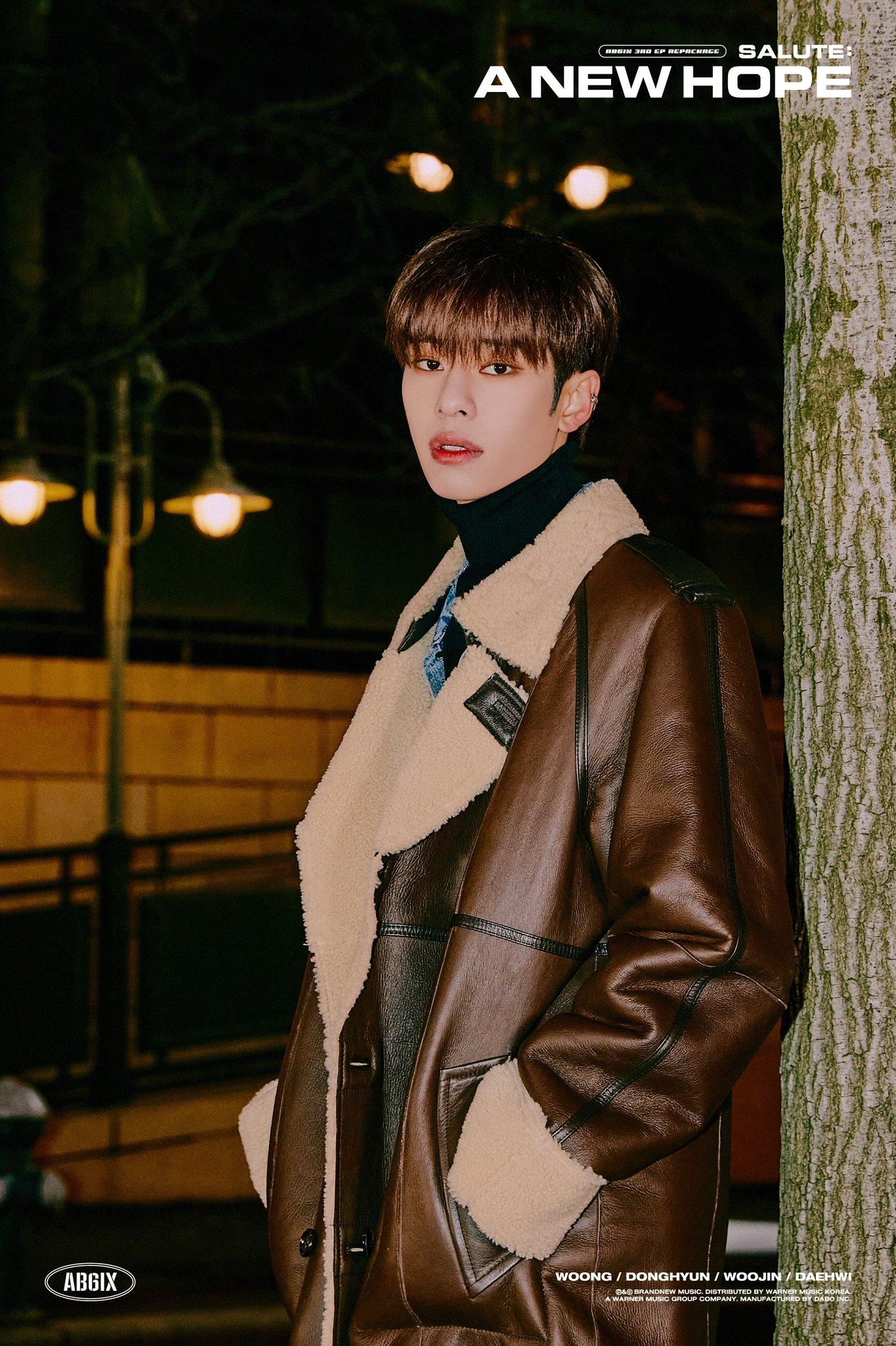 kim dong hyun1