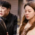 "WINNER's Kang Seung Yoon And Lee Joo Myung Are Devastated By Terrible News In ""Kairos"""