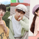10 K-Pop Idols Who Look Irresistibly Charming In A Beret