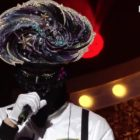 "Newly Debuted Musician Says He Wants To Make A Fresh Start On ""The King Of Mask Singer"""