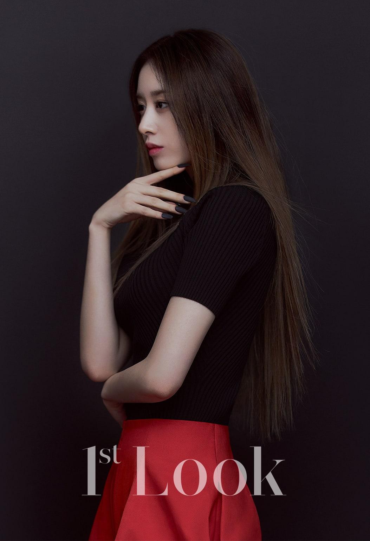 Jiyeon 3