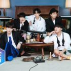 "BTS's ""Life Goes On"" Remains No. 1; Soompi's K-Pop Music Chart 2020, December Week 2"