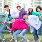 """Laughter Guaranteed: 10 Memorable Episodes From """"Running Man"""" In 2020"""