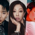 """Show Me The Money 9"" Announces Lineup Of Featuring Artists For Finale Performances"