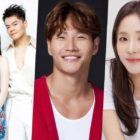 2020 SBS Entertainment Awards Shares Exciting Performer Lineup