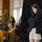 8 Cozy MVs To Keep You Company During The Holidays