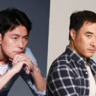 "Jung Woo Sung To Replace Bae Sung Woo In ""Delayed Justice"" + Drama To Resume Airing In January"