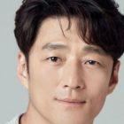 Ji Jin Hee In Talks For New Drama Based On Japanese Mystery Novel