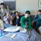 "BTS's ""Life Goes On"" Guards No. 1 Spot; Soompi's K-Pop Music Chart 2020, December Week 3"