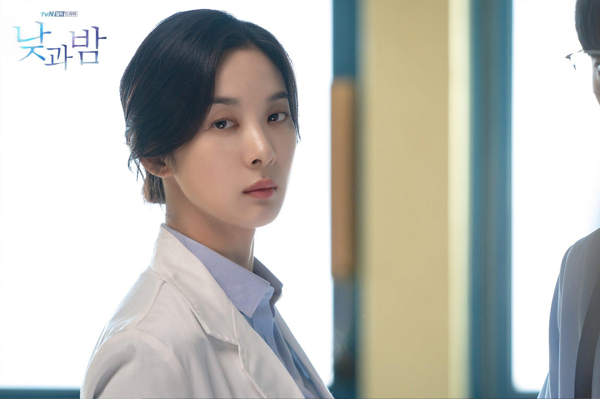 Lee Chung Ah1