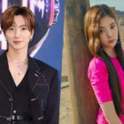 Super Junior's Leeteuk And ITZY's Lia To Host 10th Gaon Chart Music Awards + Ceremony To Be Held With No Performances