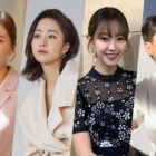 Hong Eun Hee, Jeon Hye Bin, Go Won Hee, Kim Kyung Nam, And More To Star In KBS's New Weekend Drama