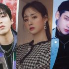B.A.P's Jongup, Dal Shabet's Woohee, JBJ95's Kenta, And More To Star In New Film About Idols