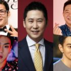 Shin Dong Yup, Park Joon Hyung, MONSTA X's Shownu, And More Confirmed For Pilot Variety Show