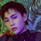 Breaking: Ilhoon Leaves BTOB After Being Caught For Marijuana Use