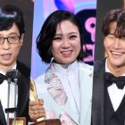 January Variety Star Brand Reputation Rankings Announced