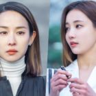 "Jo Yeo Jeong And Yeonwoo Cross Paths Again In ""Cheat On Me If You Can"""