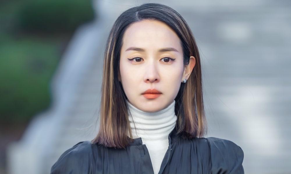 jo yeo jeong