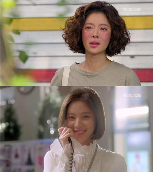 5 K-drama lessons dealing with the subject of physical beauty