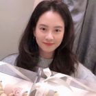Song Ji Hyo Thanks Fans For 20th Debut Anniversary Gift
