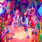 "aespa's ""Black Mamba"" Becomes Fastest K-Pop Group Debut MV To Hit 100 Million Views"