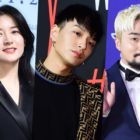 Lee Young Ae, Simon Dominic, Yoo Byung Jae, And More Donate To Help Child Abuse Victims And More