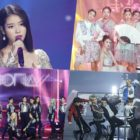 Watch: Performances From The 35th Golden Disc Awards Day 1