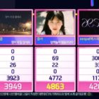 "Watch: KyoungSeo Takes 1st Win For ""Shiny Star"" On ""Inkigayo"" + Performances By INFINITE's Sunggyu, Rain x Park Jin Young, ENHYPEN, And More"