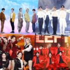 Watch: Performances From The 35th Golden Disc Awards Day 2
