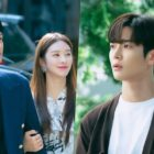 """SF9's Rowoon Finds Himself At A Loss For Words In """"She Would Never Know"""""""