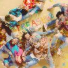 "Watch: TREASURE Wants You To Smile In Whimsical And Hopeful ""MY TREASURE"" Comeback MV"