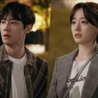 "Lee Jun Young And Song Ha Yoon Face Another Obstacle In Their Relationship In ""Please Don't Date Him"""
