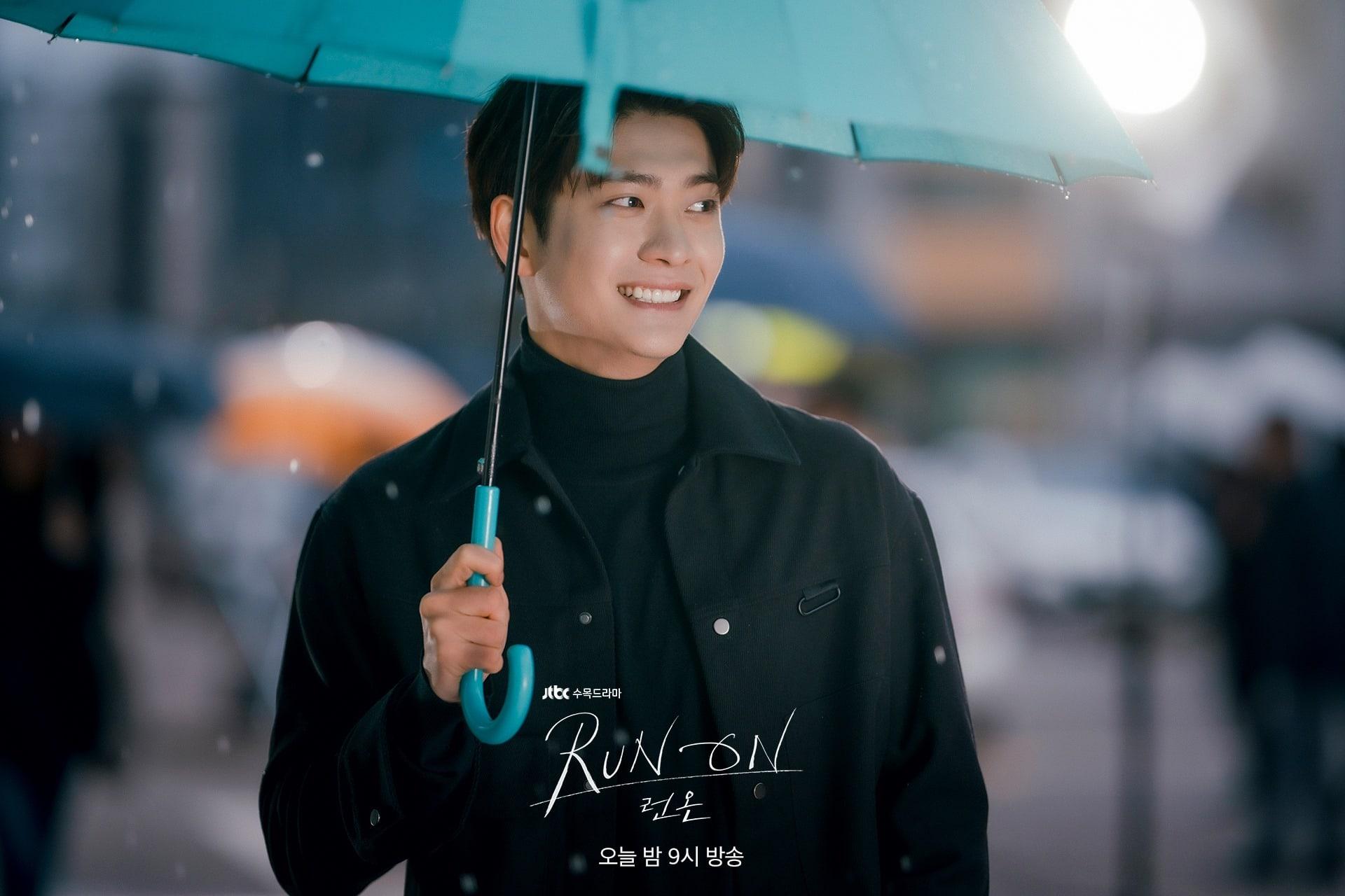 Kang Tae Oh1