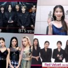 Winners Of 10th Gaon Chart Music Awards
