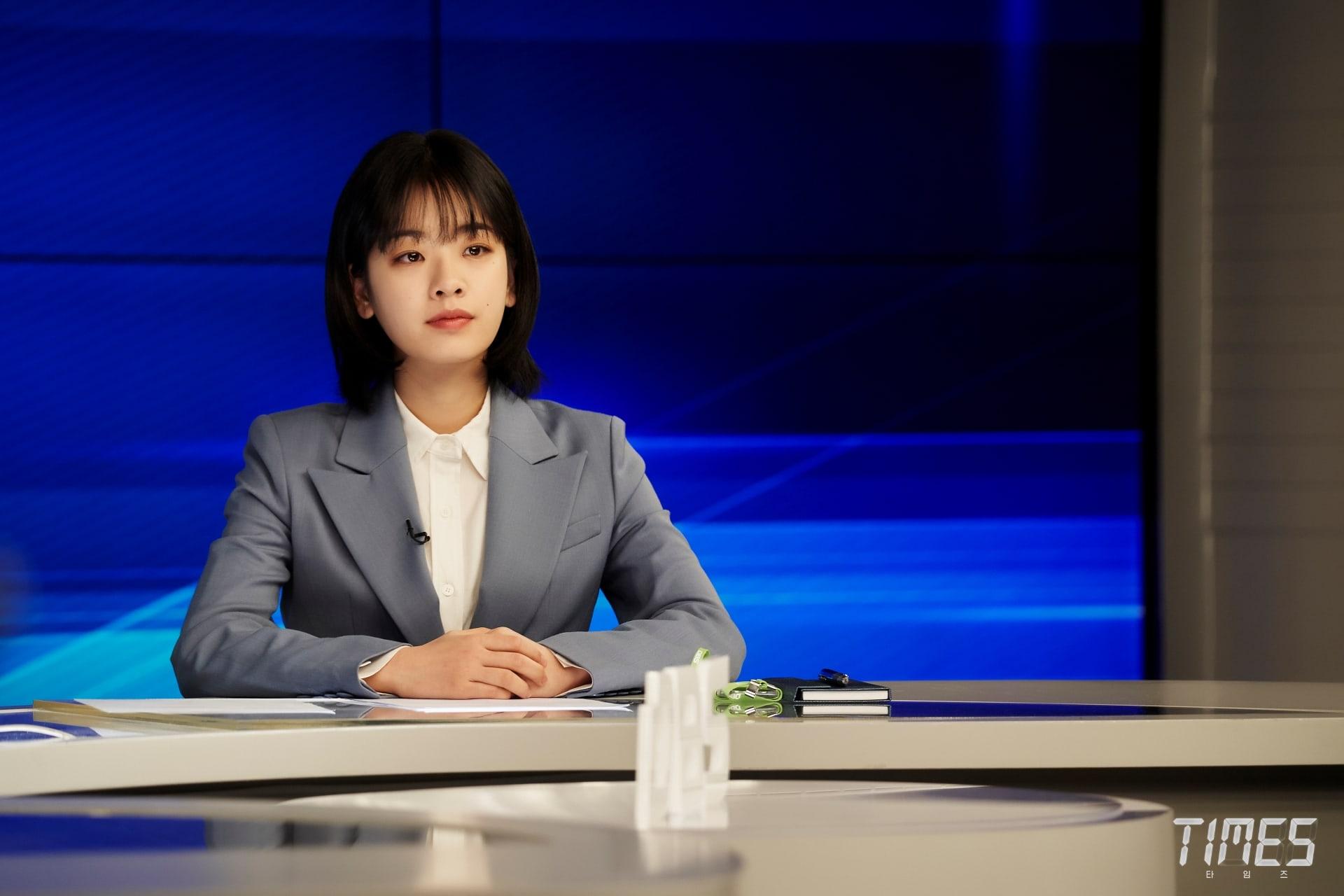 lee joo young 3
