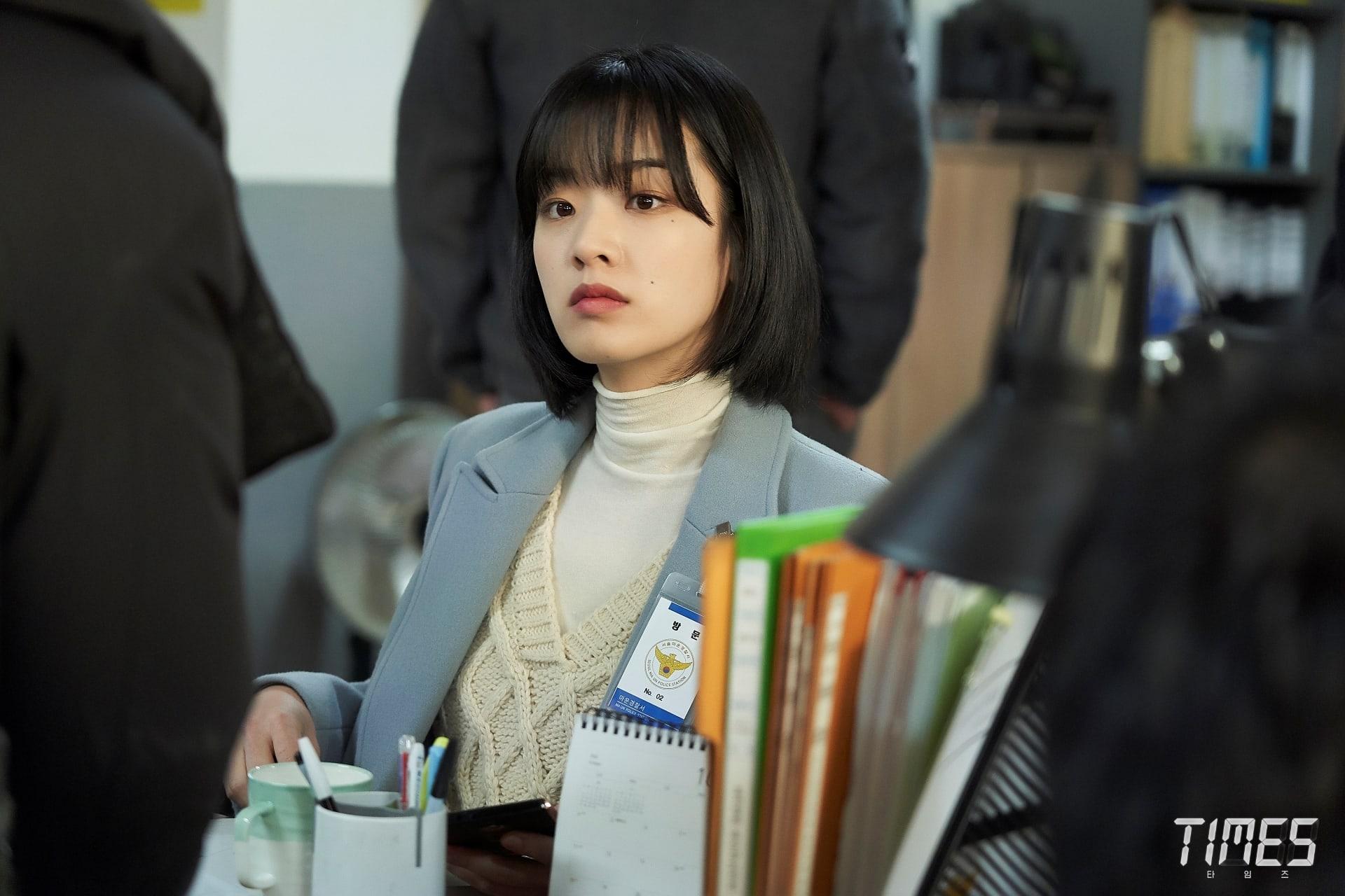 lee joo young 2