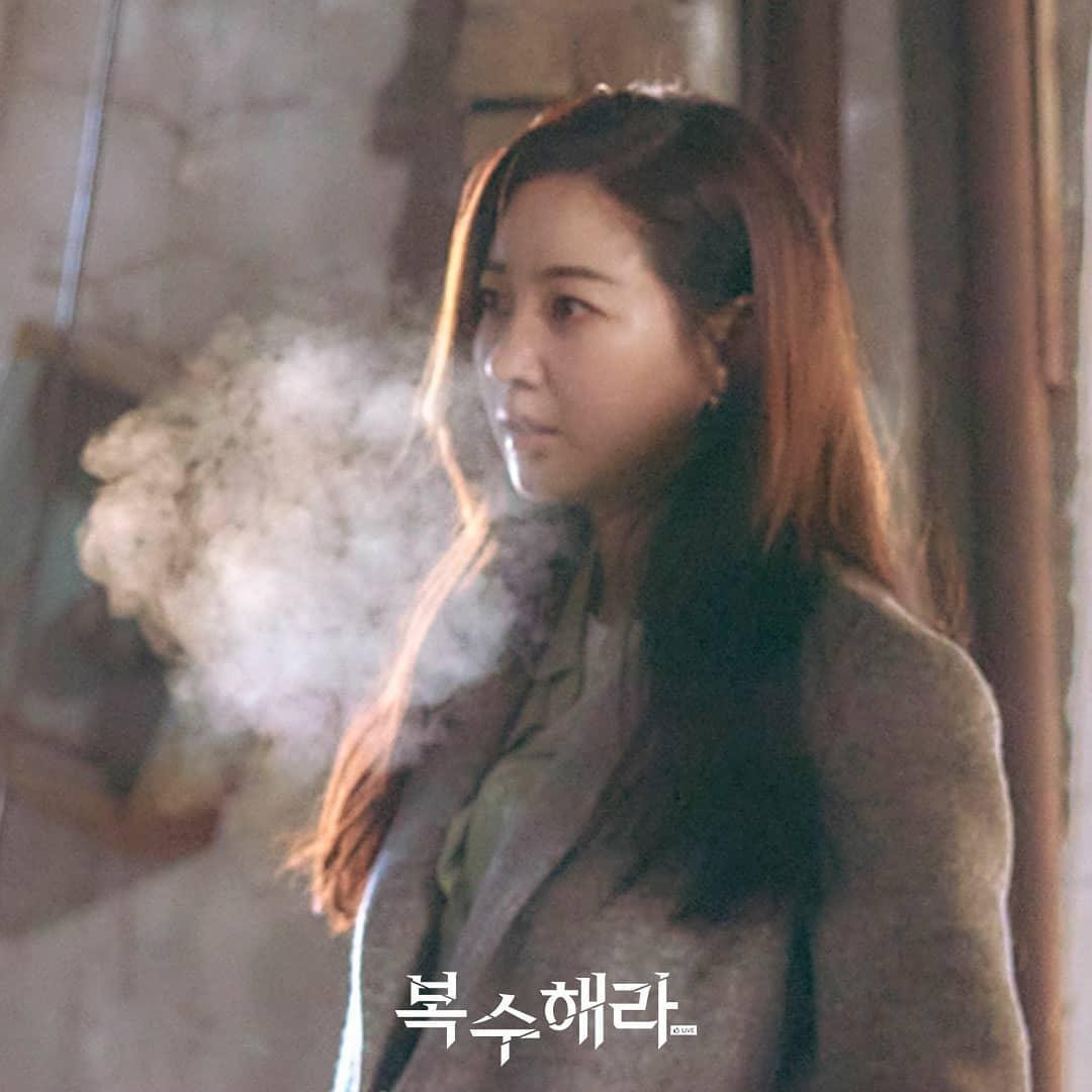Kim Sa Rang1