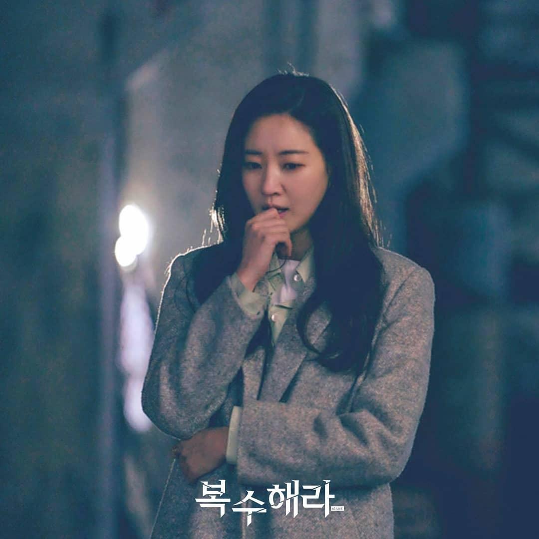 Kim Sa Rang 21