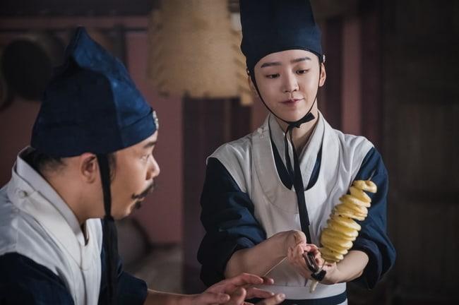 Shin Hye Sun 31