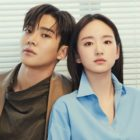"SF9's Rowoon And Won Jin Ah Talk About Their Upcoming Drama ""She Would Never Know,"" The Atmosphere On The Set, And More"