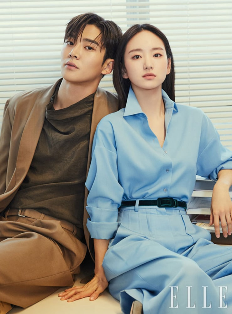 rowoon won jin ah3