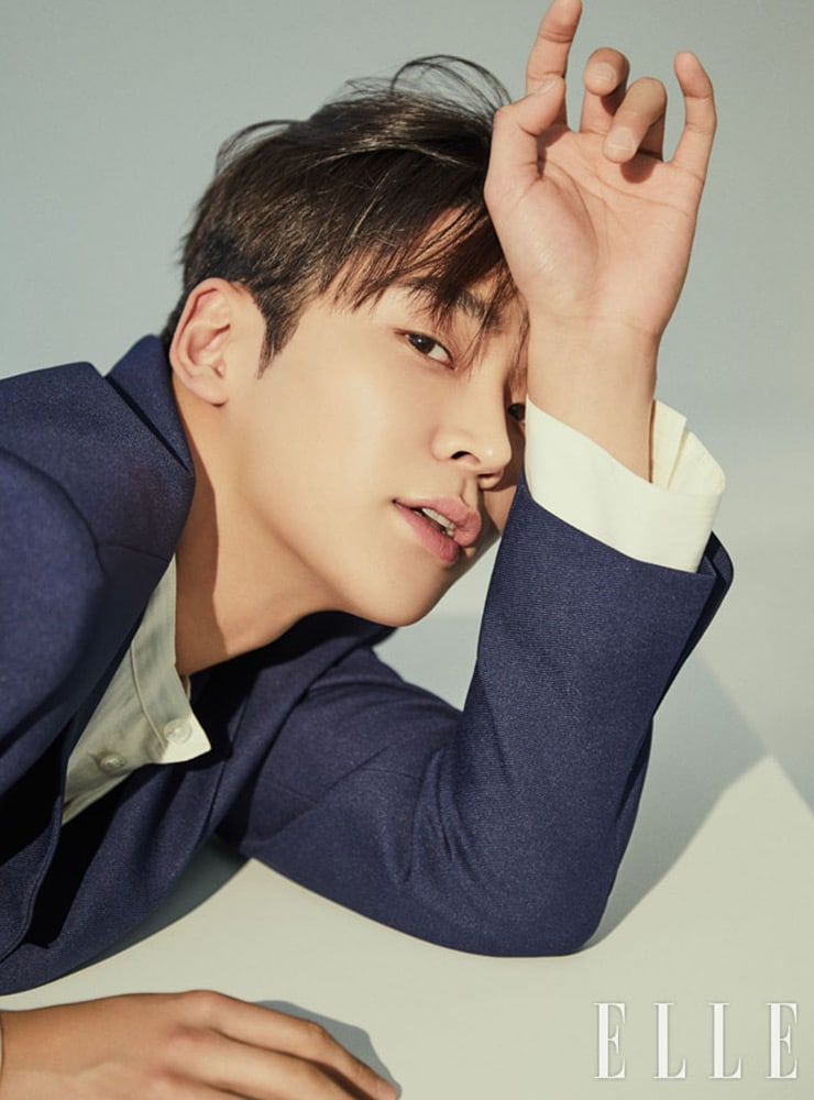 rowoon2