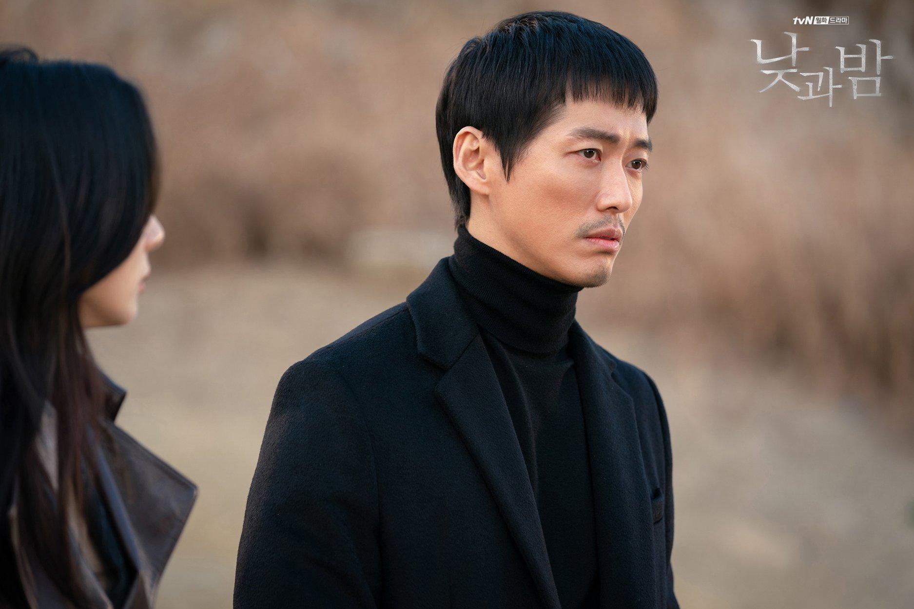 Namgoong Min 31