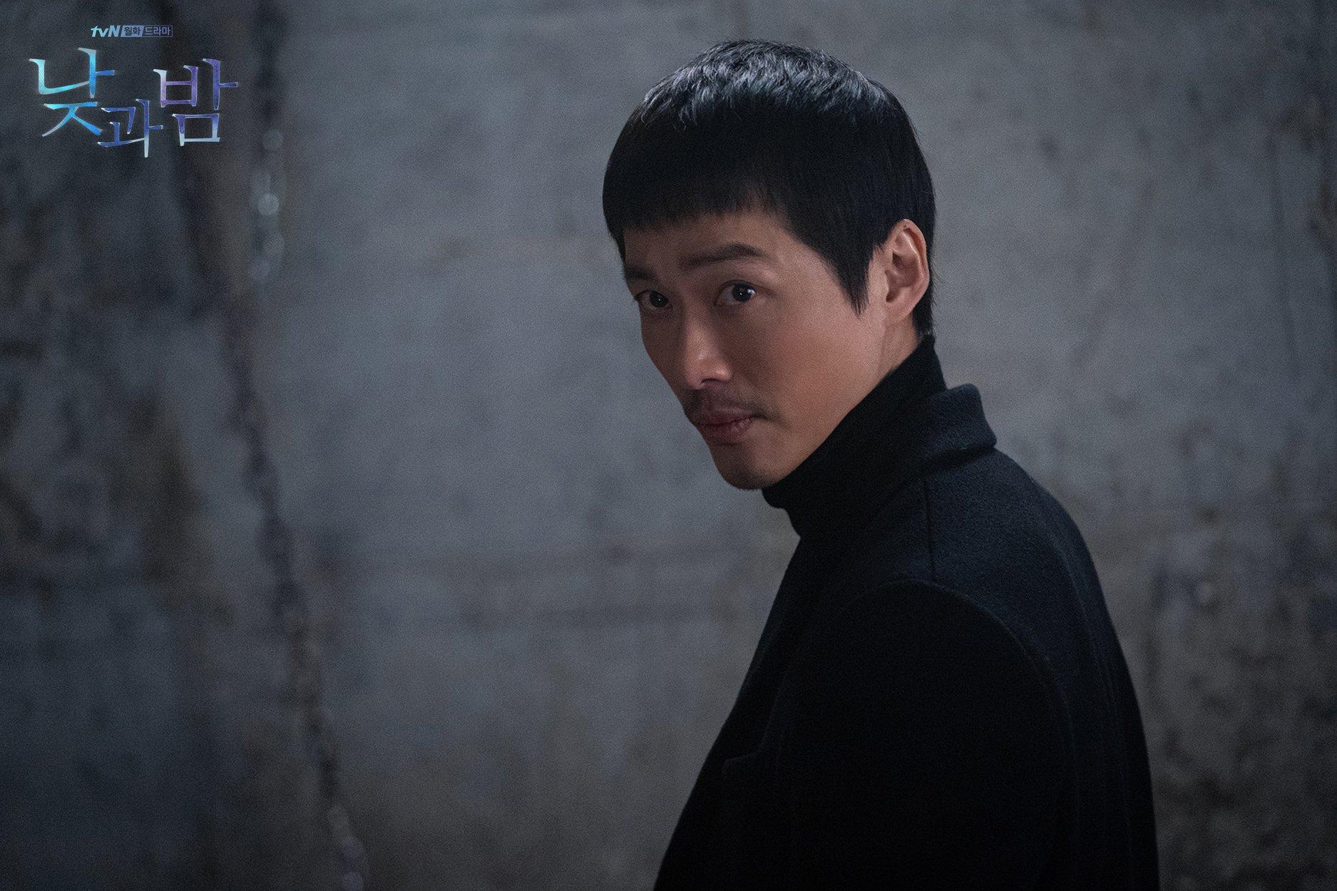 Namgoong Min 41