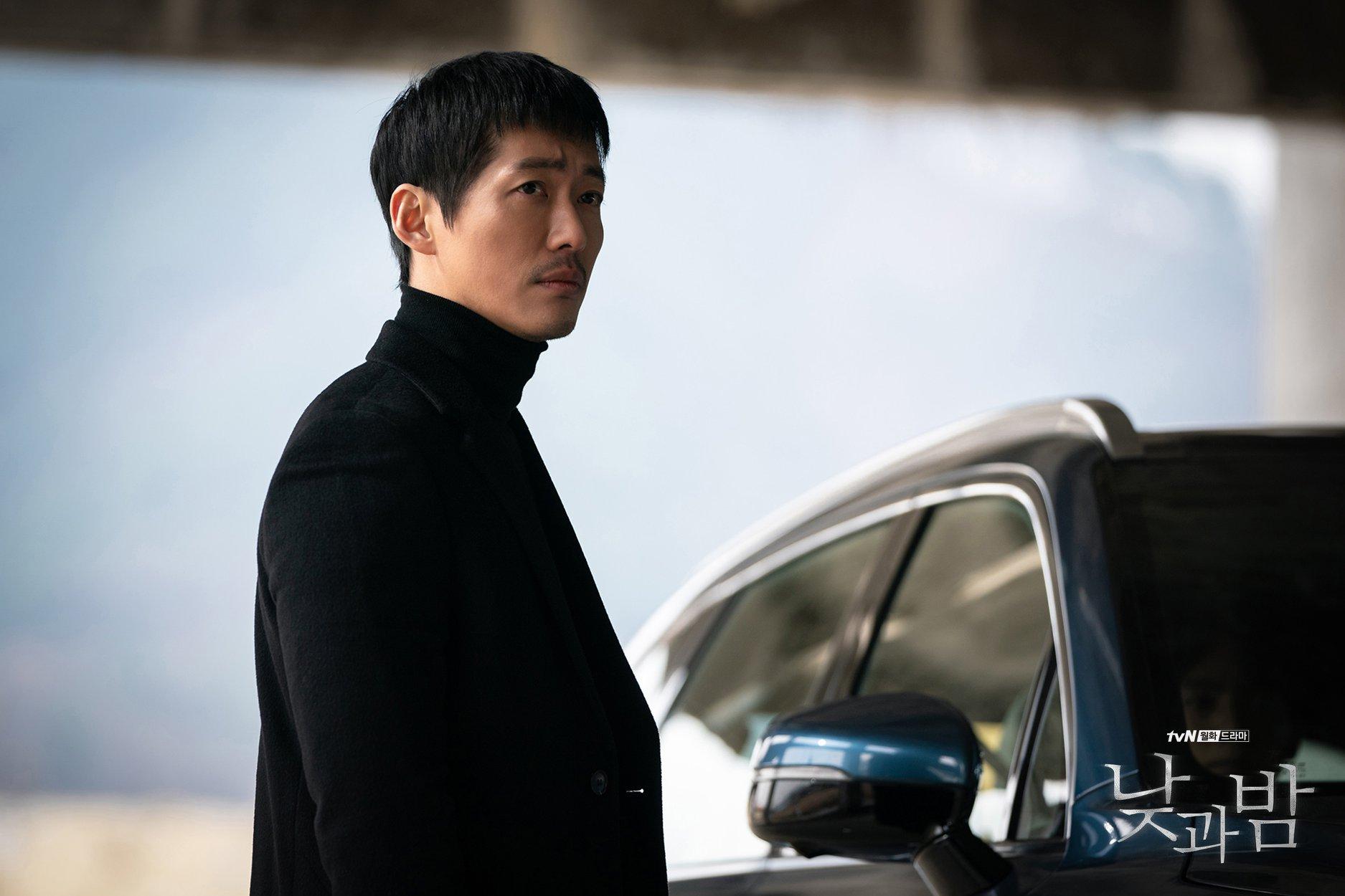 Namgoong Min 51
