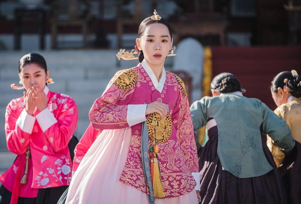 Shin Hye Sun5