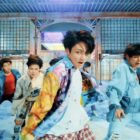 "BTS's ""Fake Love"" Becomes Their 3rd MV To Hit 850 Million Views"