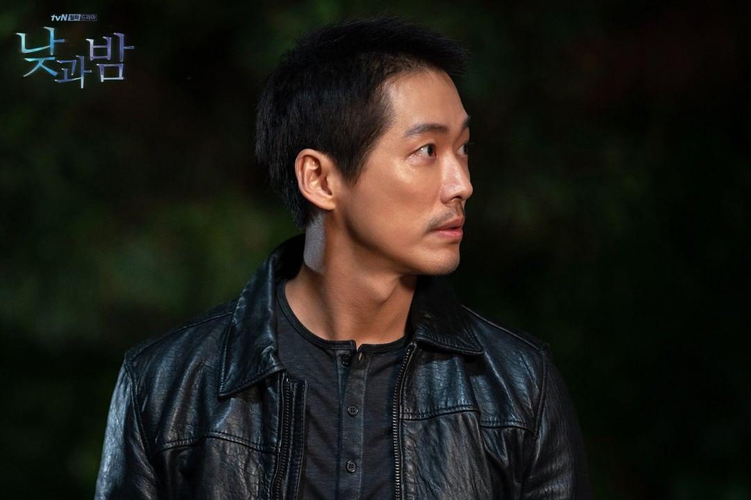 Namgoong Min2