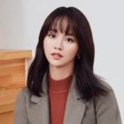 Kim So Hyun To Join Jun Ji Hyun And Seo Ji Hye's Agency